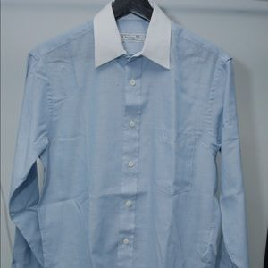 Christian Dior Chesmises Button Up